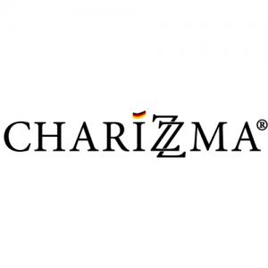 ChariZZma